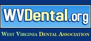 top_logo_wvdental